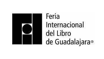 feria-internacional-de-libro-guadalajara